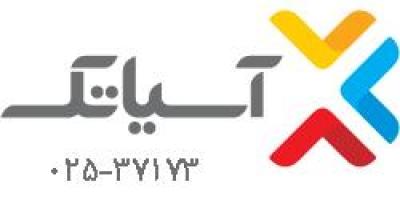 0e80e382ea01be18d30583f42d7293ec 8 Logo Farsi