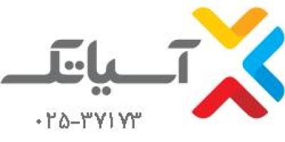 E062e7bb01056821ebfc207fc21342d8 8 Logo Farsi